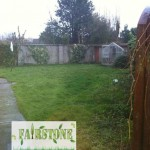 landscaping-lawns-dublin-14