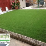landscaping-lawns-dublin-15