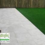 landscaping-lawns-dublin-16