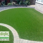 landscaping-lawns-dublin-18