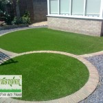 landscaping-lawns-dublin-19
