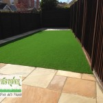 landscaping-lawns-dublin-20