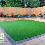 landscaping-lawns-dublin-21