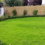 landscaping-lawns-dublin-22