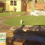 landscaping-lawns-dublin-23