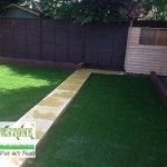 landscaping-lawns-dublin-3