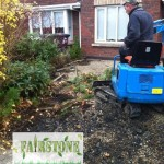 landscaping-lawns-dublin-4