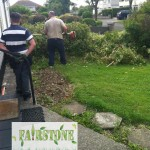 landscaping-lawns-dublin-5