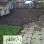 landscaping-lawns-dublin-9