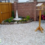 landscaping-services-dublin-1