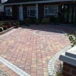 landscaping-services-dublin-10