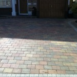 landscaping-services-dublin-11