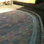 landscaping-services-dublin-13