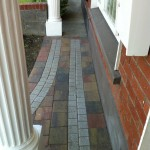 landscaping-services-dublin-14