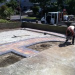 landscaping-services-dublin-16