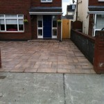 landscaping-services-dublin-17
