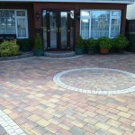 landscaping-services-dublin-19