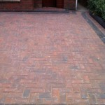 landscaping-services-dublin-20