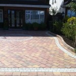 landscaping-services-dublin-2