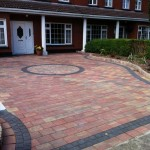 landscaping-services-dublin-22