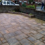 landscaping-services-dublin-23