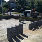 landscaping-services-dublin-24