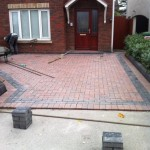landscaping-services-dublin-25