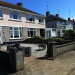 landscaping-services-dublin-26