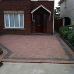 landscaping-services-dublin-28