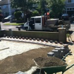 landscaping-services-dublin-29