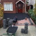 landscaping-services-dublin-3