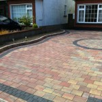 landscaping-services-dublin-31