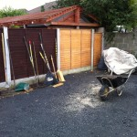 landscaping-services-dublin-5