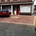 landscaping-services-dublin-6