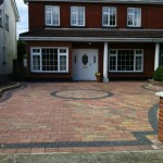landscaping-services-dublin-8