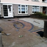 landscaping-services-dublin-9