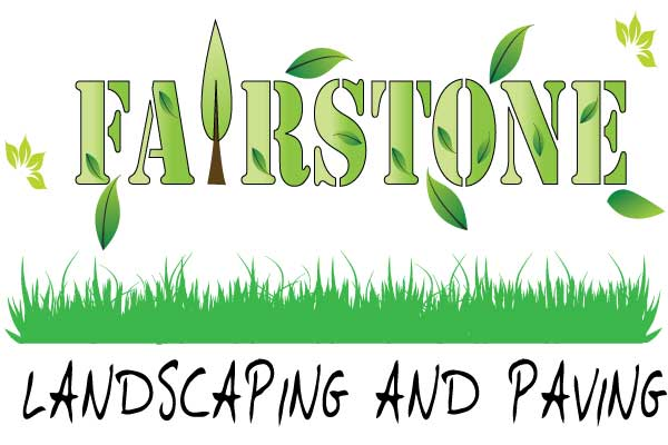 Fairstone - Professional Landscaping, Patio and Driveways